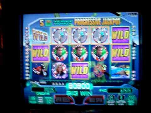 top gun casino slot machine