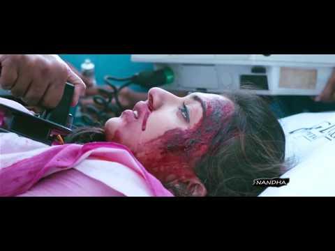 Raja Rani Remix (david Kanave Kanave Feat Aniruth) video