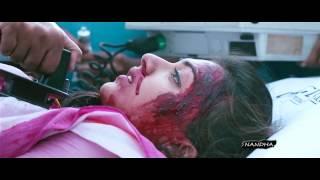Raja Rani - Raja Rani Remix (David Kanave Kanave feat Aniruth)