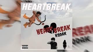 "[FREE] ""Heartbreak"" Kodak Black x Zaytoven Type Beat [prod.by Filthy808]"