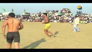 Khel Kabaddi Haryanvi Songs Full Song New Haryanvi Songs 2015 HD Video