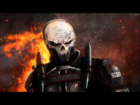 Two Steps From Hell - All is Hell That Ends Well (EPIC MUSIC...