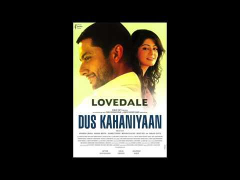 Celebrating Gulzar Saab: Bauchaar - Lovedale - Dus Kahaniyaan (2007)