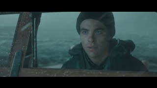 Disney's The Finest Hours - Trailer 2