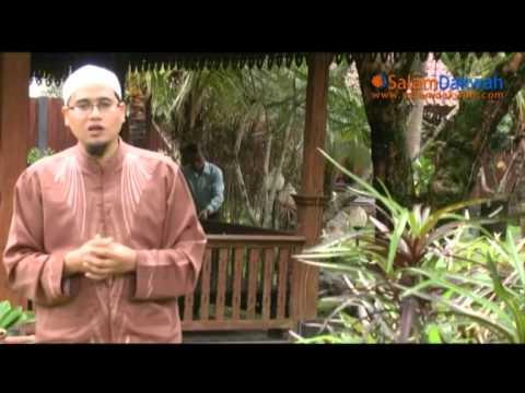 Memperkuat Ukhuwah Islamiyah Dengan Kaum Muslimin Ustadz Bachtiar Spdi ,Lc