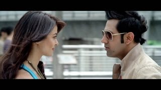 Lucky Di Unlucky Story - Lucky Di Unlucky Story | Official Promo | Gippy Grewal | Releasing 26th April