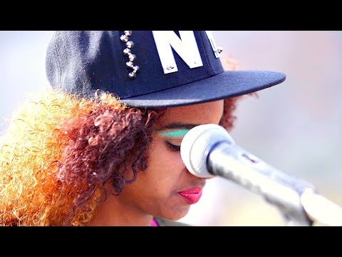 Abiyot Bekele - Fikirish Kebedegn | ፍቅርሽ ከበደኝ - New Ethiopian Music 2017 (Official Video)
