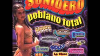Download lagu Mix de cumbia poblana, los daddys, grupo maravilla, grupo los kiero, los de akino