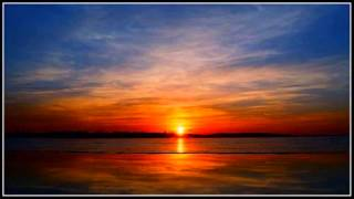 Relax TV -- A Melhor Musicas para relaxar -- The Best Music for relaxation - Chillout - Instrumental