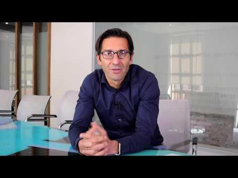 Saki Missaikos - Favourite Smartphone Apps