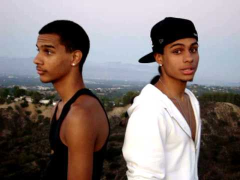 The Perfect Girl Princeton And Ray Ray Love Story Ep 1 Youtube