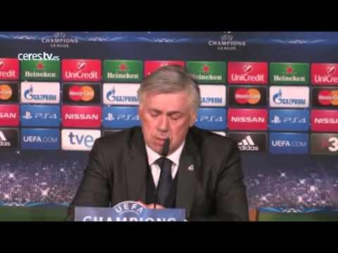 """Champions: La prensa española habla de """"espanto"""", """"bochorno"""" y """"ridículo"""" del Real Madrid"""