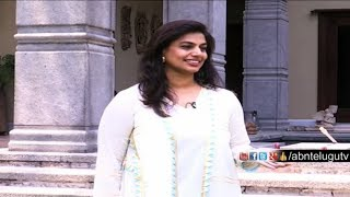 Best In the Business with Lotus House Managing Director Pinky Reddy - Promo - netivaarthalu.com