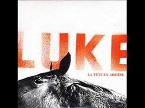 Luke - L