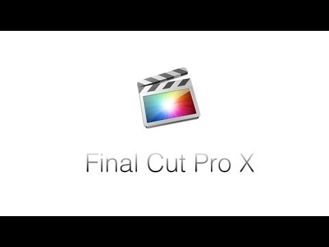 Final Cut Pro X: How to Delete Projects & Events Quickly & Easily