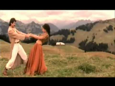 Best Outfit Hindi Song - Main Tujhse Aise Miloon Teri Jaan video