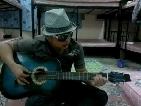 Napi Cute Istiqarah Cinta video