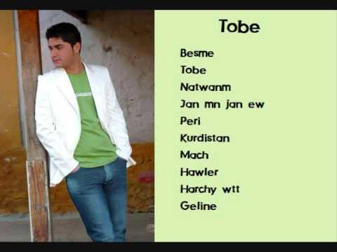 ♪ Hardi Salah-toba [toba] ♪ video