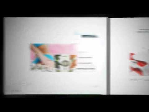 Erkekler için cilt bakım ürünleri- Volkanka Gelen Mucize | ELiXiRLiFE |