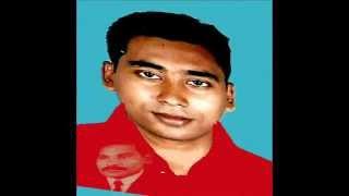 Bangla Song Sukh Pakhi By Tausif & Sharalipi