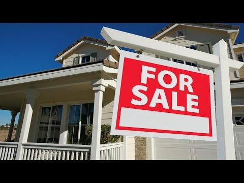 Existing Home Sales Rise in April, and Home Prices Rise Too