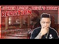 Joyner Lucas   Devil's Work (ADHD) Reaction Video EXCEPT I Am An Angel