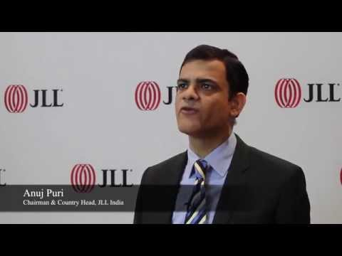 Retail TV - The Future of Asia Pacific Retail