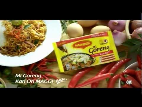 maggi brand Maggi, a nestlé brand, has inspired people to cook fresh meals and enjoy time with family since 1846 the team joined pinterest to help people discover their recipes and send traffic back to wwwmaggide.