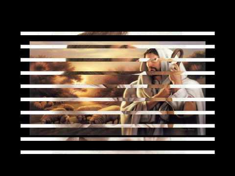 Христианские песни - Que Alegria Cuando Me Dijeron