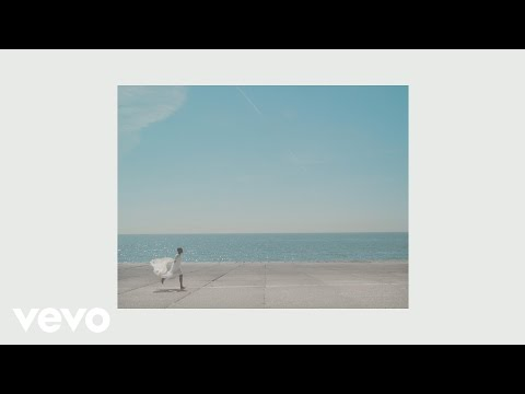 Laura Mvula - Show Me Love (Official Video)