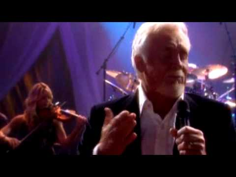 Kenny Rogers - Someone Is Me