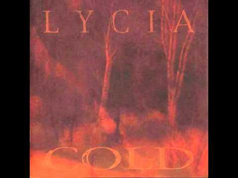 Lycia - Snowdrop
