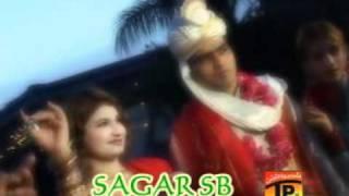 Download SAHERA AMIRAN BEGAM GHOT SUHERA AA GAYA(((SAGAR))) 3Gp Mp4