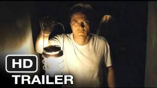 Take Shelter (2011) Movie Trailer HD - Fantastic Fest