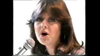 Marie Osmond - All He Did Was Tell Me Lies