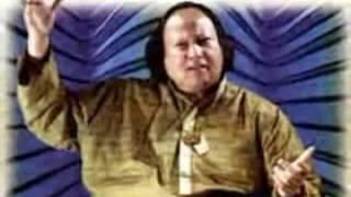 Aa Ghame e Shabir Aa Seenay Laga ker Choom Loon