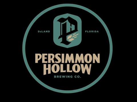 Persimmon Hollow Brewing Co Swoop & Chug Highlights