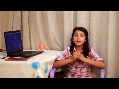 Southeast Turkey: Children and online games