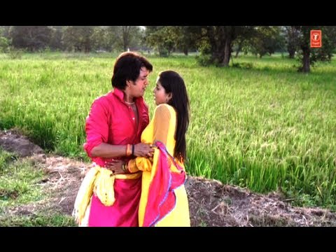 Tohar Muski Chhitaye Laagal (bhojpuri Movie Songs) - Ek Aur Faulad video