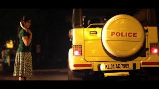 download lagu Super Hit Malayalam Movie  Kanthari  Movie  gratis