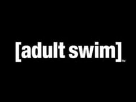 The Music Of Adult Swim