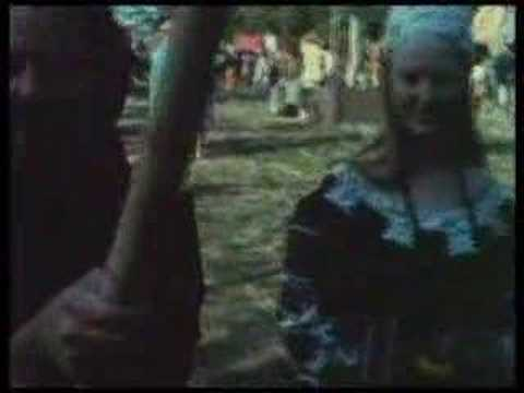 Celebration At Big Sur Part 8 - John Sebastian Joni Mitchell