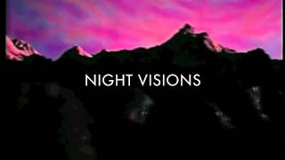 download musica Imagine Dragons - Night Visions - September 4