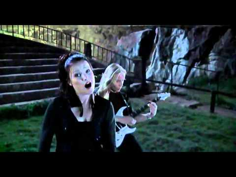 Nightwish - Over the Hills and Far Away [HD 720p].mp4