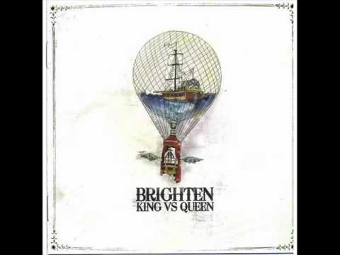 Brighten - More Vacations