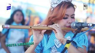 download lagu Juragan Empang - Lilin Larinka  -  New gratis