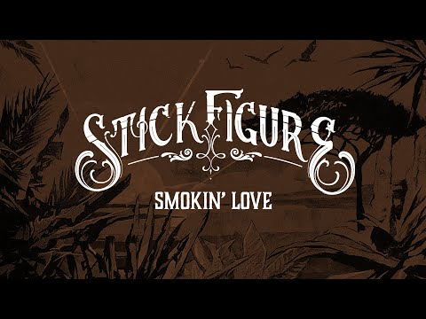 download lagu Stick Figure –