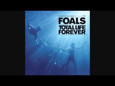 Foals - Miami