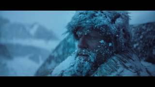 Iceman 2019 | Trailer | FHD Cut Trailers
