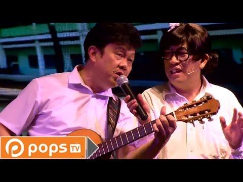 Liveshow Nhật Cường Cười Để Nhớ 3 Phần 1 video